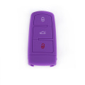 VW Remote 3 Buttons Rasti Silicone Car Key