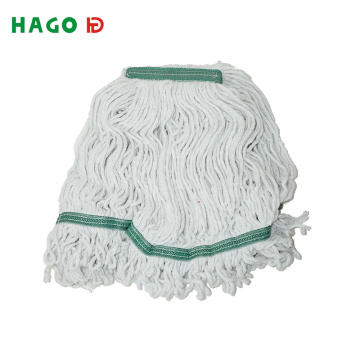 Cabezal de fregona húmeda Easy Clean Super Absorcion