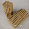 Dhoop Sticks Without Bamboo