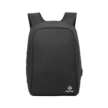 Lightweight Durable Bag  Anti-theft Laptop Backpack