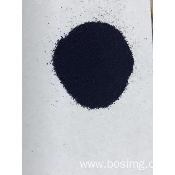 Good quality disperse bright  blue B 210%