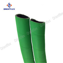 3 in rubber water transport conveyance hose 16bar
