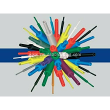 Good Quality for Dual Wall Tubing,Polyolefin Dual Wall Tubing,Waterproof Dual Wall Tubing Manufacturers and Suppliers in China Dual Wall Electric Heat Shrink Tubing export to India Factory