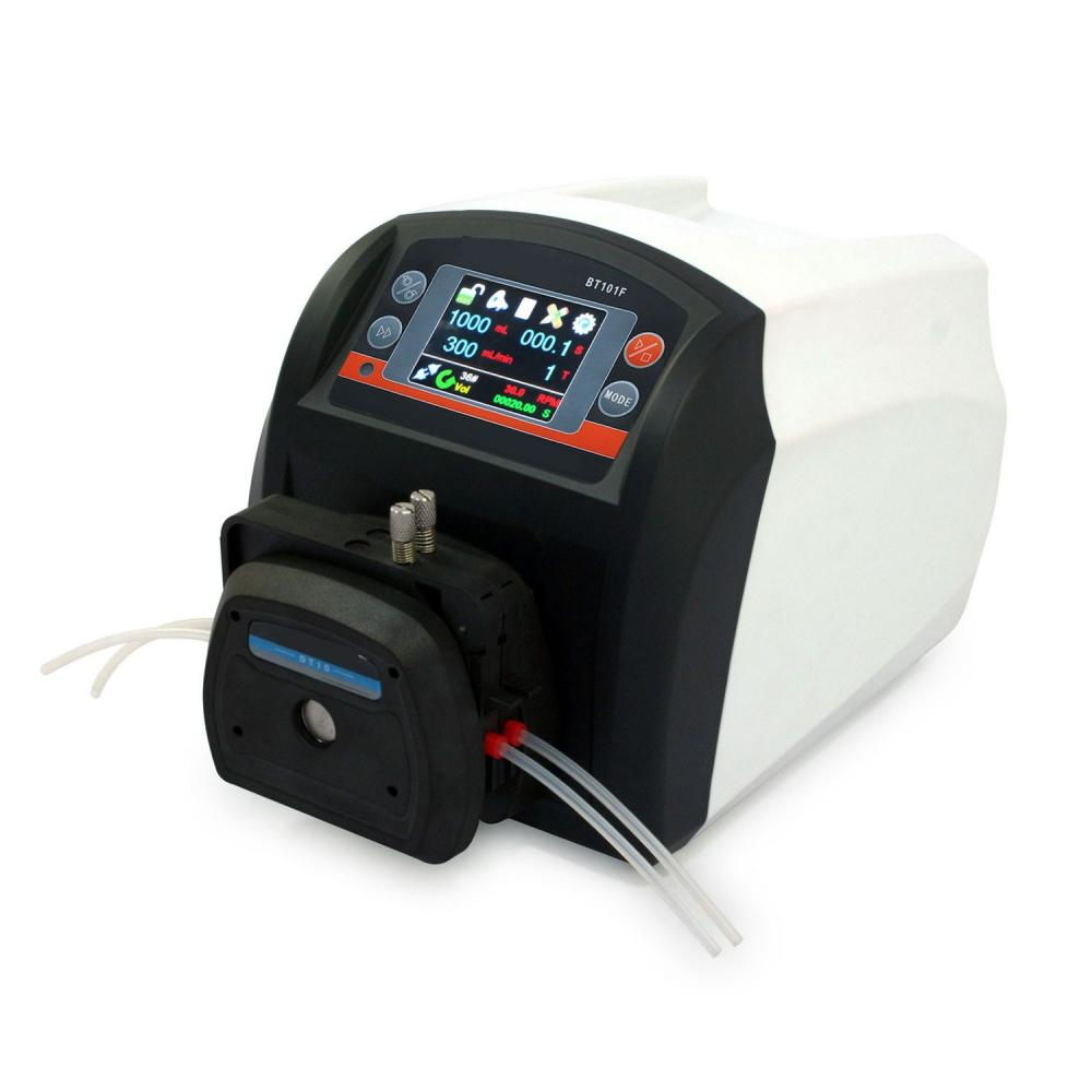 Home Peristaltic Pump