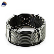 3.66mm SWG black Iron wire