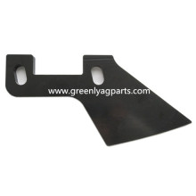 47478076 Scraper Blade for Case-IH disc