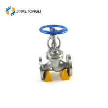 good price irrigation professional test gost forged steel globe valve