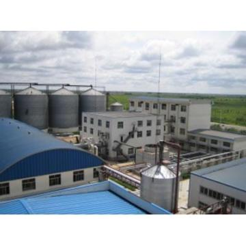 Low Temperature Soybean Flake Production Line