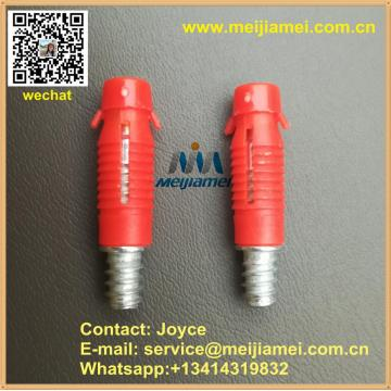 Furniture Fittings Decorative Minifix Connecting Invisible Bolt