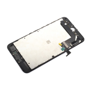 iPhone 7 Plus LCD Touch Screen Digitizer gearkomste
