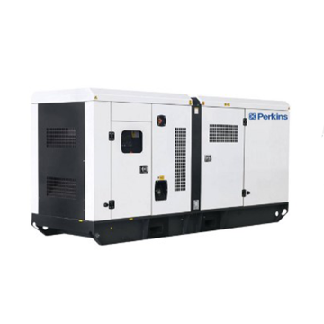 50/60HZ 60kva Water cooled Diesel Generators Good Prices