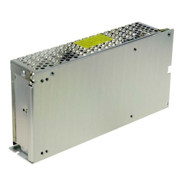 AC DC 12volt 15amp led switching power supply