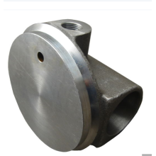 Precision Castings of Mechanical Part