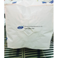 Jumbo big bags for carborundum