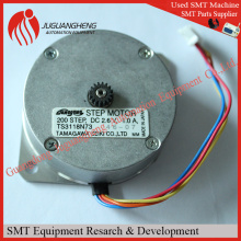China New Product for Feeder Mainboard Cover Fuji NXT W24C Feeder Motor AA01810 export to United States Manufacturer