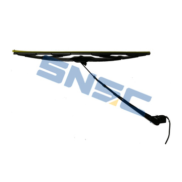52AQ5P-05049 Left Wiper Assembly For Shacman Light Truck