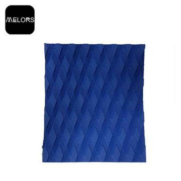 Melors Skimboard Traction SUP Pad Waterproof Foam Pads