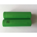 Genuine Sony US18650VTC6 18650 battery