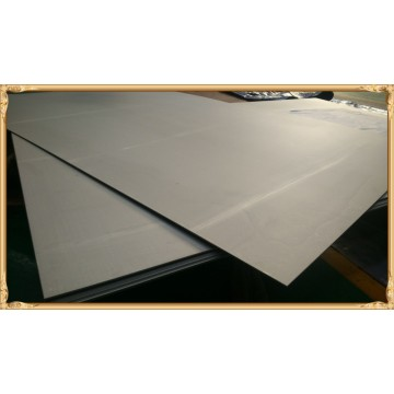 Gr5 titanium plate Thickness 12mm