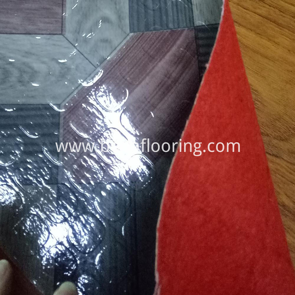 Good Quality Pvc Roll Flooring