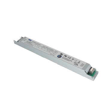 Dimmable 24V constant voltage LED Driver