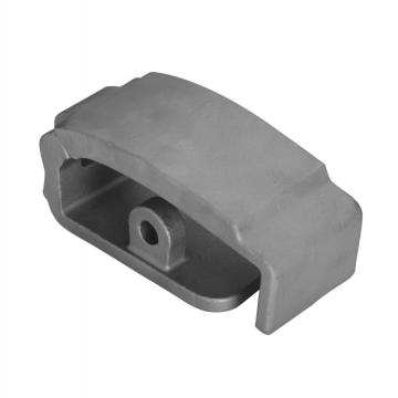 OEM/ODM Custom Stainless Steel Casting Part
