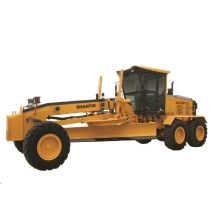 Leading for Used Motor Grader,Grader With Ripper,Road Grader With Engine  Manufacturer in China 17ton  Motor Grader Cummins Engine 6CTAA8.3-C215 supply to East Timor Manufacturer