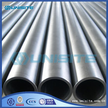 10 Years for Purchase Structural Steel Pipe,Dredger Structural Pipe,Double Wall Steel Pipe from China Factory Carbon steel pipes for sale supply to Tuvalu Factory