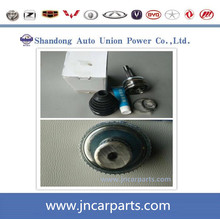 Lifan 620 SBAC22003 Wheel Ball Joints Kit