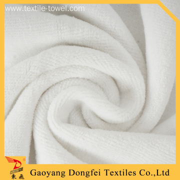 Buy Soft Cut Pile Bath Towels Online