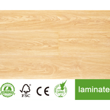 Laminate Flooring Over Carpet