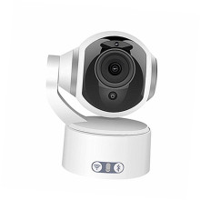Security Wireless Network Camera with Motion Sensor