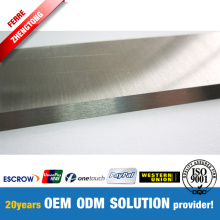 Woodworking Planer Blade Straight Knife
