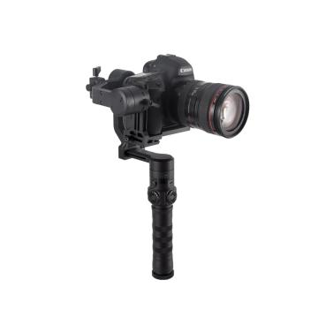 Wewow C3 Pro gimbal stabilizer for camera camcorders