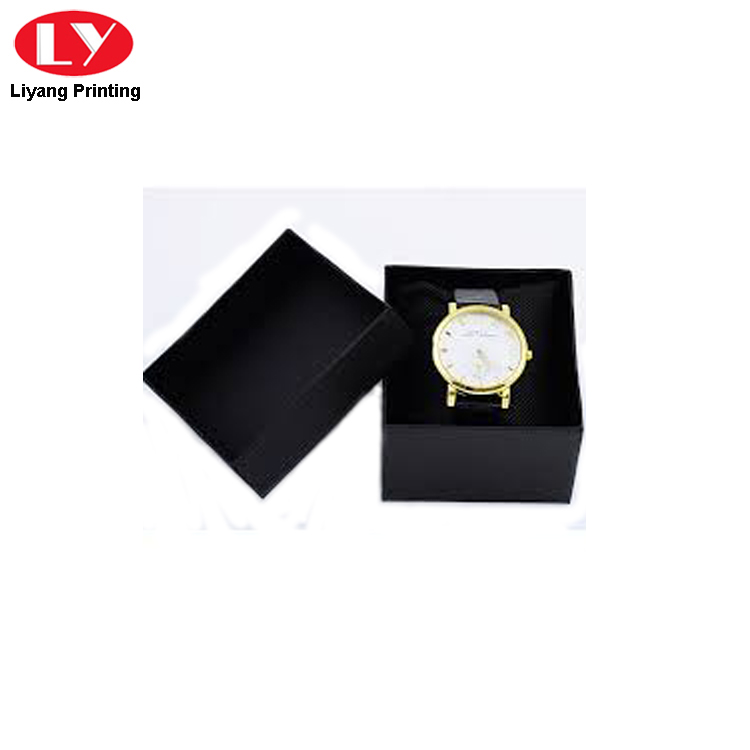 Fashion Watches Boxes