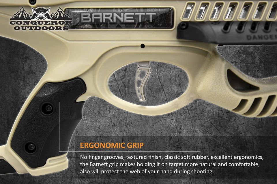 Barnett_Recruit_Terrain_Grip_Detail_WithText