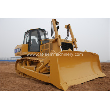SEM 160Hp Bulldozer With Ripper