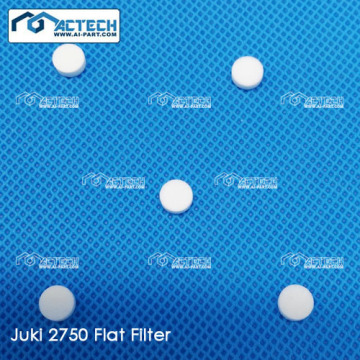 Disc filter for Juki 2750 machine