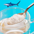 Shark Cartilage Chondroitin Sulfate Improves Skin Health