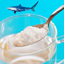 Shark Cartilage Pharmaceutical Grade Chondroitin Sulfate