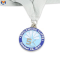 Medal of honor game race medals for sports