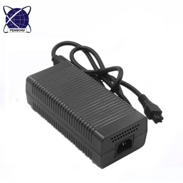180w dc 12v switching power supply 15a
