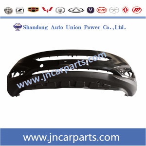 Chery Auto Spare Parts Front Bumpers  T21-2803601-DQ
