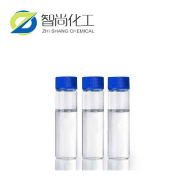 Synthetic perfume Isobutyric acid CAS 79-31-2