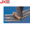 Thermoplastic PU Hose With Spiral Wire