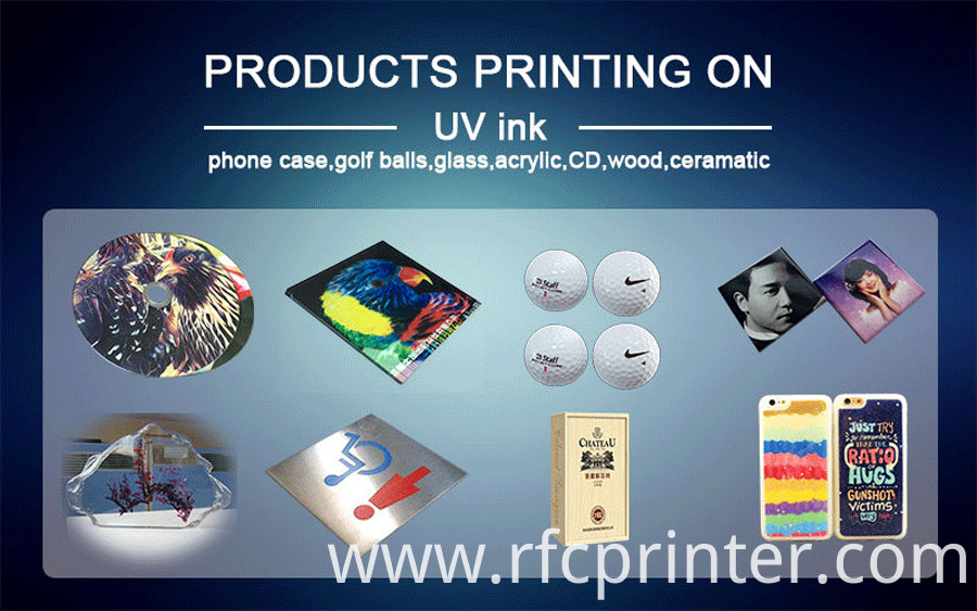 Phone Case Printer Cheap