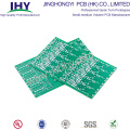 Single sided Fiberglass circuit board