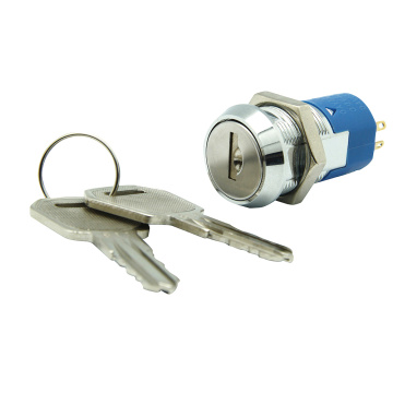 19MM UL Certificated Switch locks