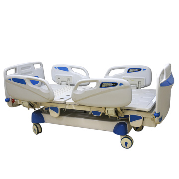 High Quality Electric Hospital Bed