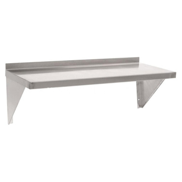 Daily Stainless Steel Storage Shelf